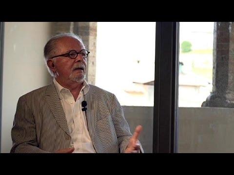 Φερνάντο Μποτέρο: Η μετανάστευση είναι ένα δραματικό και διαχρονικό θέμα