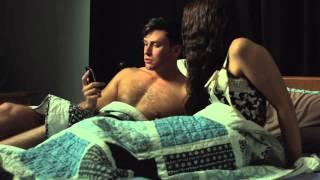 Beneath the Skin (2015) Trailer