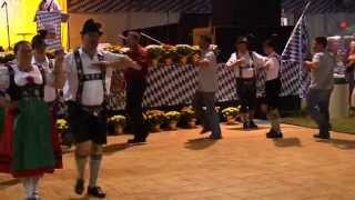Addison (TX) United States  City pictures : Best U.S. Oktoberfest Celebration is in Addison, Texas