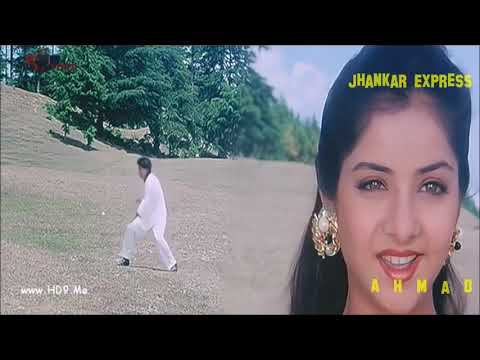 Video Aisi Deewangi Jhankar HD download in MP3, 3GP, MP4, WEBM, AVI, FLV January 2017
