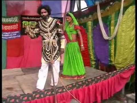 Video Alah Rudal Live Show Part 6 | अल्लाह रुदल लाइव भोजपुरी हिट भाग 6  | Bhojpuri Express | Stage Show download in MP3, 3GP, MP4, WEBM, AVI, FLV January 2017