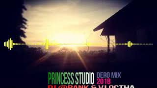 Video Dero mix terbaru 2018--Merana Hatiku--Maranatha Kab. Sigi MP3, 3GP, MP4, WEBM, AVI, FLV Juni 2019