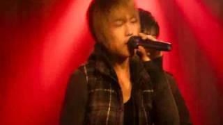 Nonton Dance Subaru 2009 Tohoshinki Cut Film Subtitle Indonesia Streaming Movie Download