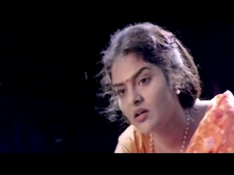 Gentleman Full Movie || Part 02/13 || Arjun, Madhubala