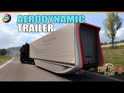 MB AeroDynamic Trailer v1.1