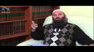 A lejohet përhapja e fesë me dhunë - Hoxhë Bekir Halimi