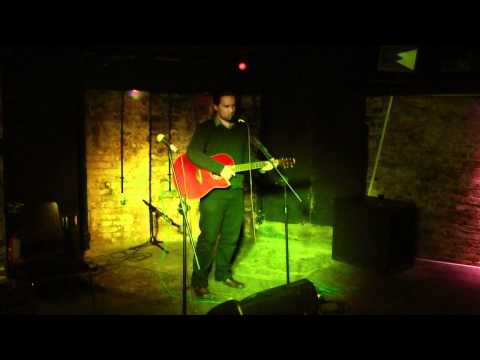 mightyalz - Playing at the Star of Kings Open Mic. - Sixteen Tons - Hey, Hey - Eli Green's Cakewalk.