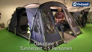 Oaksdale 5
