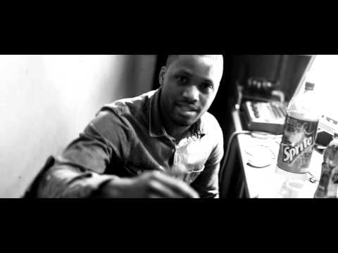 BIG H & PAPER PABS – FREESTYLE