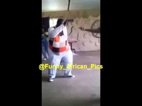 Funny African Pics Official @funny African Pics • Instagram Photos And Videos