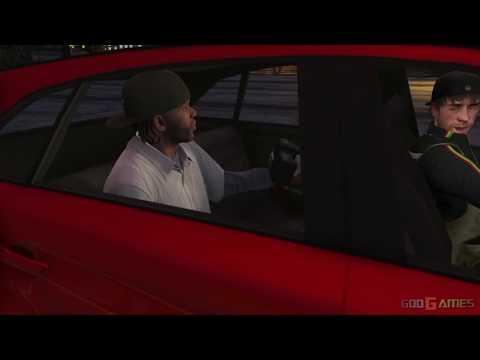 Grand theft auto sex footage