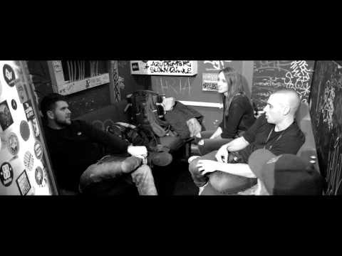 Vega & Bizzy Montana - Stoppzeichen Video