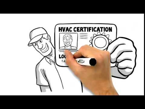The Best Air Conditioning Repair – Tomball – 832-698-4262 – Mr Chill Heating & Air