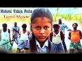 New Releases Tamil Movies 2017 || Madurai Vidinja Pochu || S Nivetha,V Vinodini || HD video download