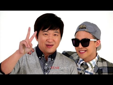 [VietnamBIGBANG][Vietsub] GD_Weekly Idol Ep 124 (041213)