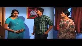 manchu-pallaki-daily-serial-episode-251