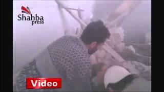 Suriye'de yaşanan iç savaşla birlikte temel ihtiyaçlardan mahrum kalan vatandaşlar yeni yöntemler bulmak zorunda kalıyor. http://www.netgazete.com/video/598636.html
