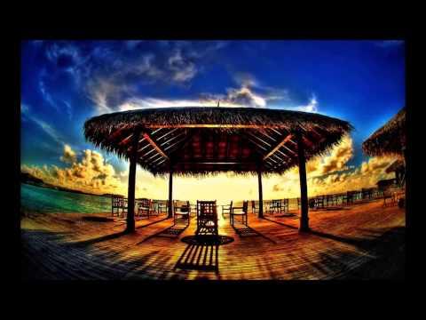 Generic vs. Come With Me (Hailing Jordan Remix) [Mashup by DJ Jaylex]