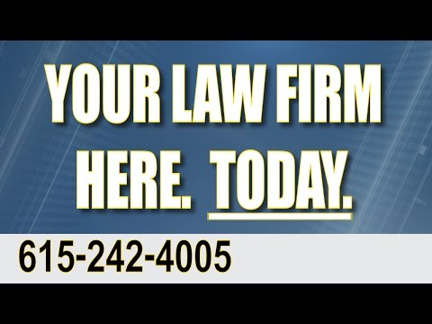 Bankruptcy Lawyer Memphis Tennessee | Bankruptcy Attorney Memphis