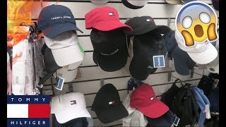 FINDING SOME TOMMY HILFIGER HEAT AT MARSHALLS!!! SEND ME ANYTHING!PO BOX 41914HOUSTON TX 77241MAIN CHANNEL:https://www.youtube.com/c/ceetv91NEWEST MAIN CHANNEL VIDEO:https://www.youtube.com/watch?v=R6qVNzzrjEs&t=79sFacebook: CEETV91Instagram: @CEETV91Snapchat: cesartomas91Twitter: @CEETV91THANK YOU FOR WATCHING. PLEASE LIKE, COMMENT & SUBSCRIBE FOR DAILY VIDEOS.
