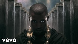 Nonton Kanye West   Power Film Subtitle Indonesia Streaming Movie Download