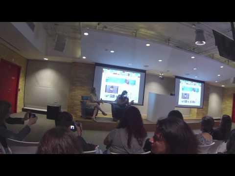 GBG Women SP - Mulheres Empreendedoras - Professora Simone