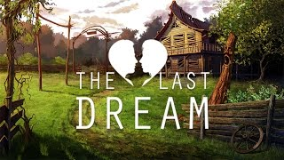 Nonton The Last Dream Official Trailer   Hd 720p Film Subtitle Indonesia Streaming Movie Download