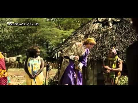 El Kbeer Awi S04 Ep07 (видео)