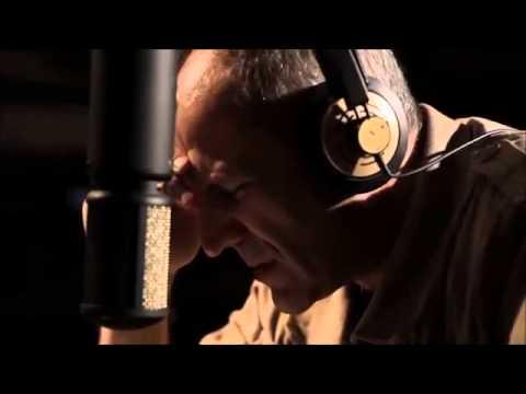 """""""Radio Sicura"""". Il video vincitore del premio nazionale Inail Marco Sartori 2014"""