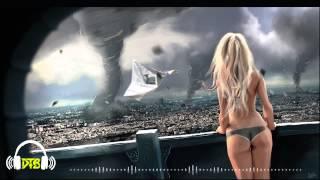 Video Nicky Romero - Symphonica (BARE Remix) [Trap] MP3, 3GP, MP4, WEBM, AVI, FLV Juli 2018