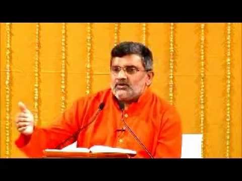 Bhagavad Gita, Chapter 13, Verses 8-11, (347)
