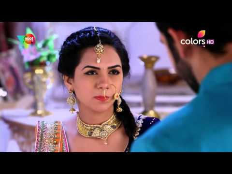 Swaragini--12th-April-2016--स्वरागिनी
