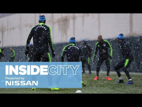 Video: ANOTHER FINAL BECKONS | INSIDE CITY 326