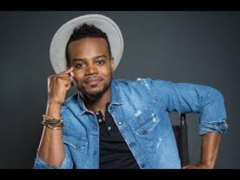 """Love Me Too Much"" Travis Greene Lyrics"