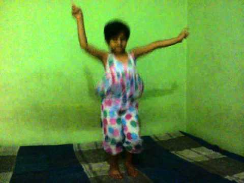 Video O Mummay Supane Me download in MP3, 3GP, MP4, WEBM, AVI, FLV January 2017