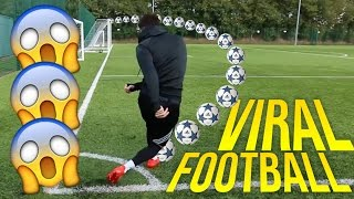 Video VIRAL Football vol. 2 - INCREDIBLE! You Won't Believe This! MP3, 3GP, MP4, WEBM, AVI, FLV Desember 2018