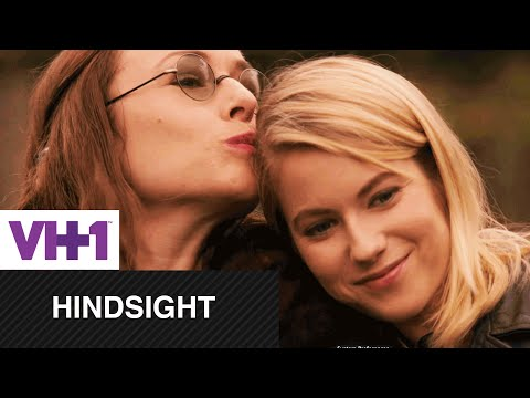Hindsight | New Series Trailer | VH1