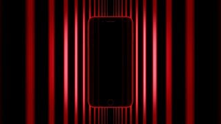 Video iPhone 8 (PRODUCT)RED™ Special Edition — Apple MP3, 3GP, MP4, WEBM, AVI, FLV September 2018