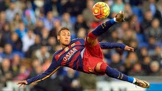 Neymar Jr ● Most Powerful Long-shots & Screamers  HD● Follow Me & Stay Updated- Facebook Page : https://www.facebook.com/footballworldc- Instagram : https://www.instagram.com/footballwor...- Subscribe https://www.youtube.com/channel/UC1m1...- Twitter : https://twitter.com/footballworld53If you would like your sounds and/or images or any clip removed, please notify me on my business email so I can remove them promptly. i work very hard for this channel :) Please and thank youBusiness email: footballworldii786@gmail.com------------------------------------------------------------------♫ Music: https://www.youtube.com/watch?v=_FkYlKMYaC8-----------------------------------------------------------------Copyright Disclaimer Under Section 107 of the Copyright act 1976, allowance is made for -fair use- for purposes such as criticism, comment, news reporting, teaching, scholarship, and research. Fair use is a use permitted by copyright statute that might otherwise be infringing. Non-profit, educational or personal use tips the balance in favor of fair use.
