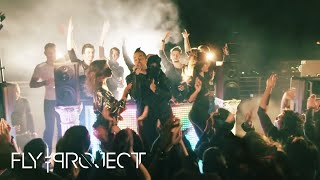 Fly Project - Toca Toca (official video) - YouTube