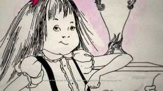 It's Me, Hilary: The Man Who Drew Eloise (HBO Documentary Films)