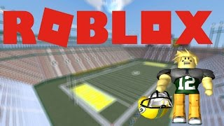 Video My Best Plays (ROBLOX) [NFL] Legendary Football DESC. MP3, 3GP, MP4, WEBM, AVI, FLV Oktober 2017