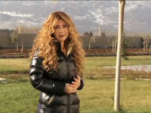 إستقبال نوال الزغبي - بيوت الحكام - The X Factor 2013