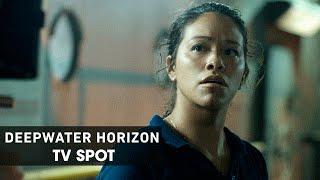Nonton Deepwater Horizon  2016 Movie  Official Tv Spot        Exhilarating    Film Subtitle Indonesia Streaming Movie Download