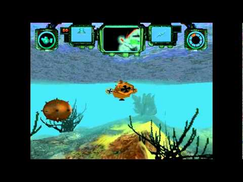 download Shock waves and explosions
