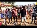 Sweeft Gadi Farva Motar car timli song for new style dance