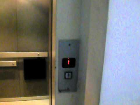 unknown_elevator@obchodna street, Bratislava