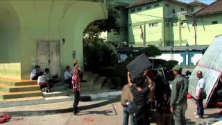 Nonton Behind The Scene Film Negeri 5 Menara  Episode 1 Film Subtitle Indonesia Streaming Movie Download