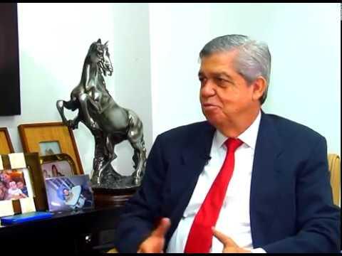 Fernando Aguayo América 05-05-2019