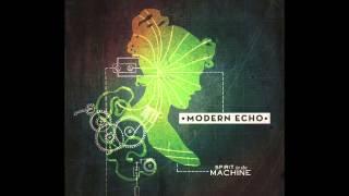 Nonton Sleepwalker by Modern Echo (Spirit In The Machine 2011) Film Subtitle Indonesia Streaming Movie Download